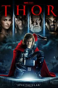Redbox DVD/BluRay Report: Will Thor crush