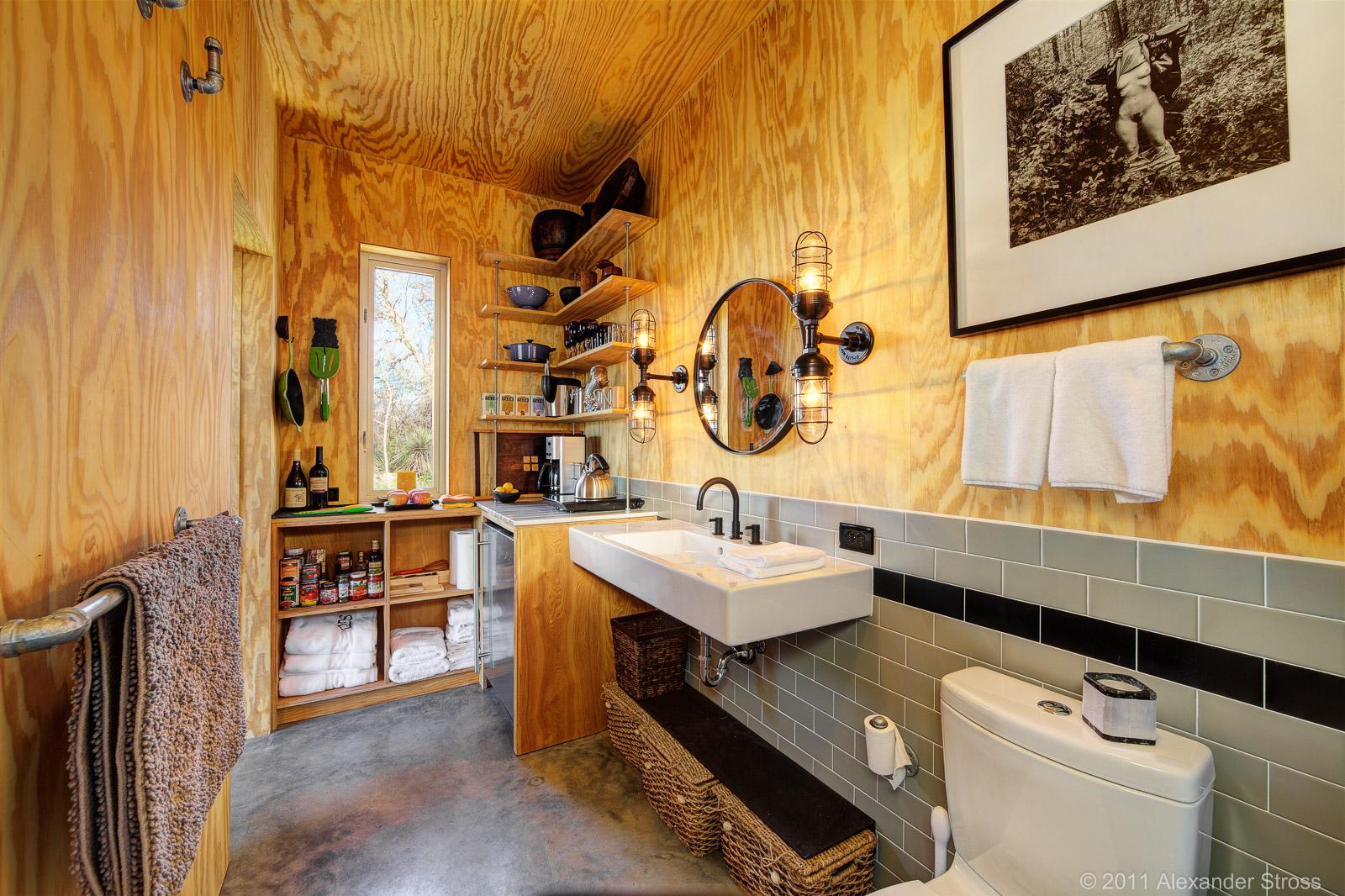 Llano-Exit-Strategy-bathroom