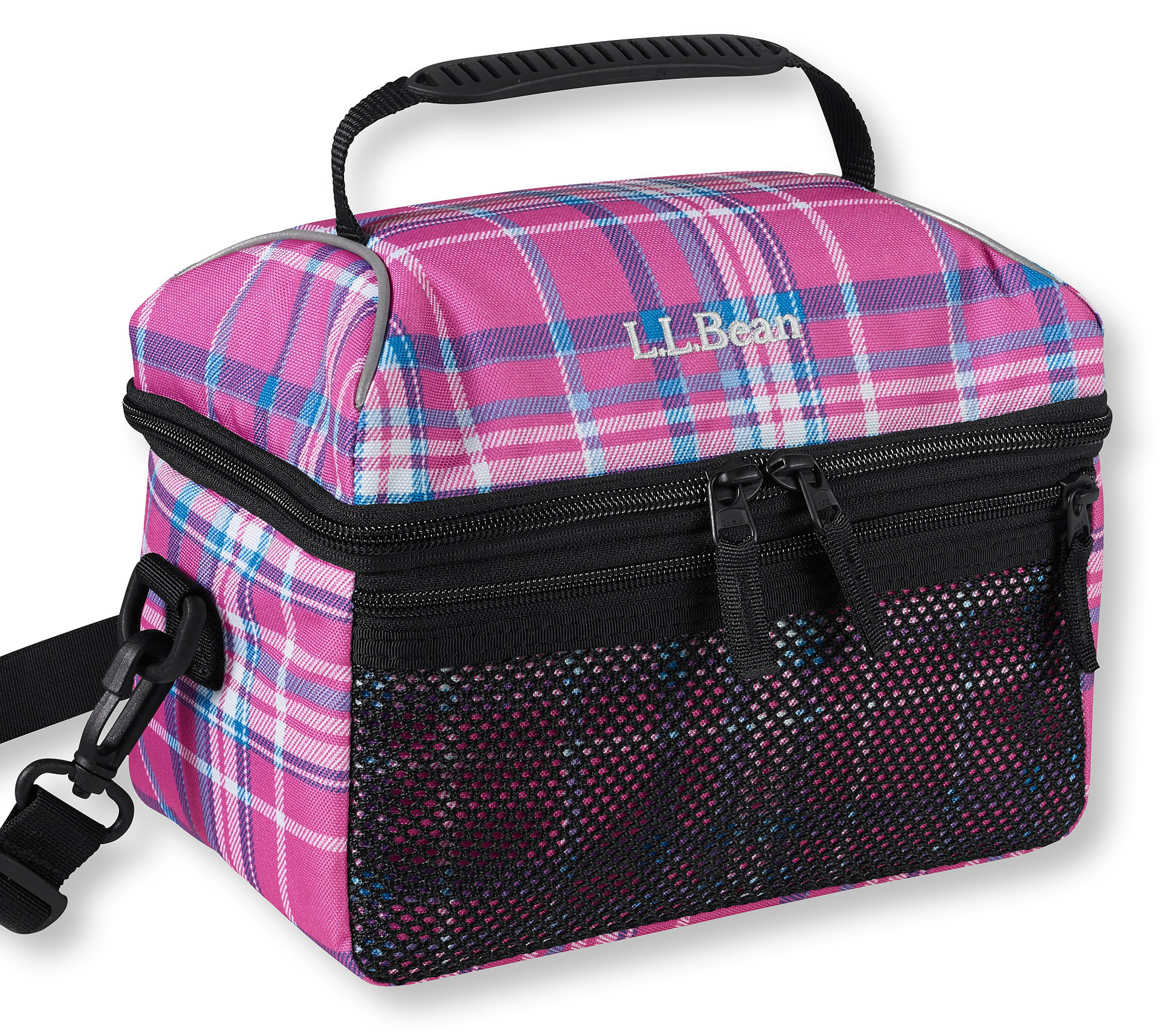 Flip Top Lunch Box | Sheknows.com