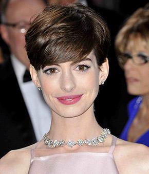 6 Celebrity hair looks we love