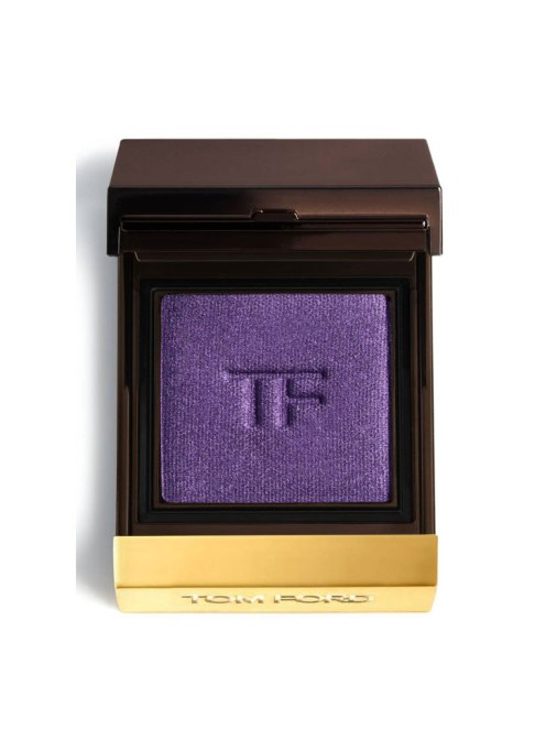 Makeup for Your Eye Color | Tom Ford Private Shadow in Purple Reign