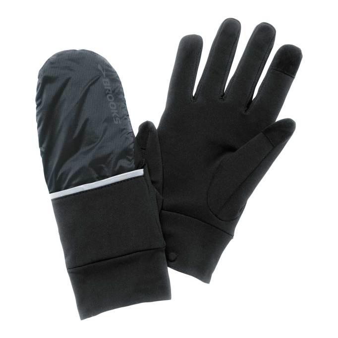 Brooks Running Drift Glove