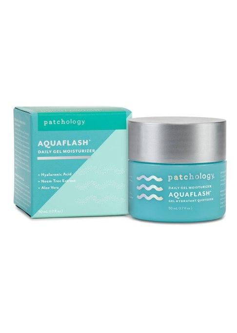 Patchology AquaFlash