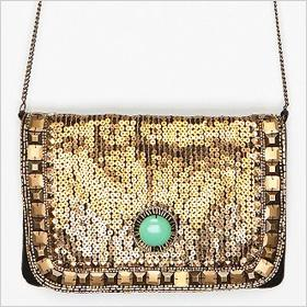 Arm candy: Bags we have a