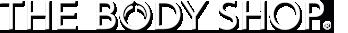 Body shop logo | Sheknows.ca