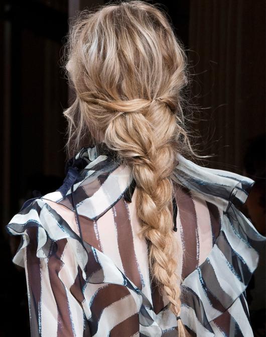 long-hair-braids