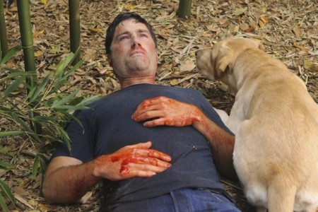 Jack and Lost takes its final bow