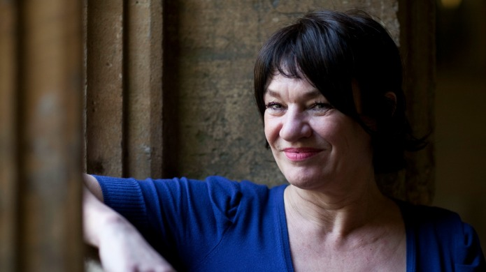 Much-loved YA author Louise Rennison dies