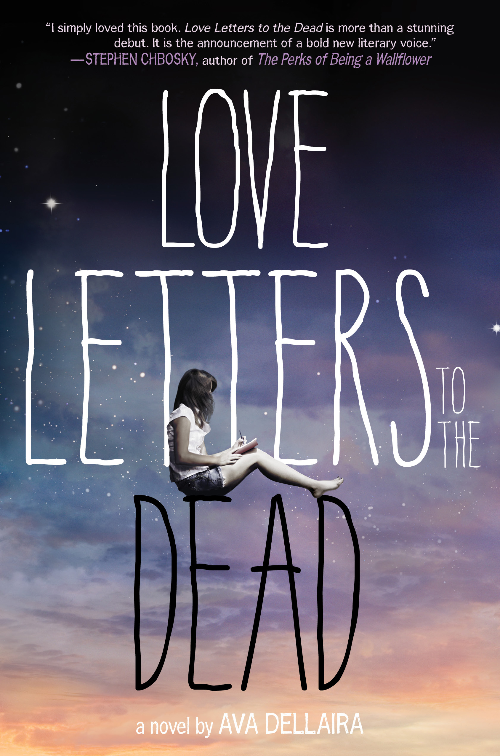 love-letters-book