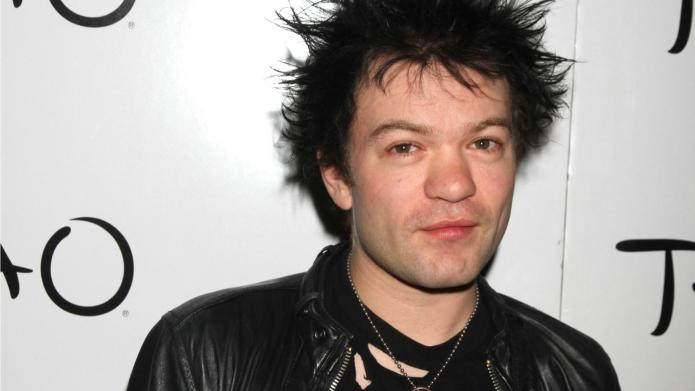 """Deryck Whibley: """"If I have one"""