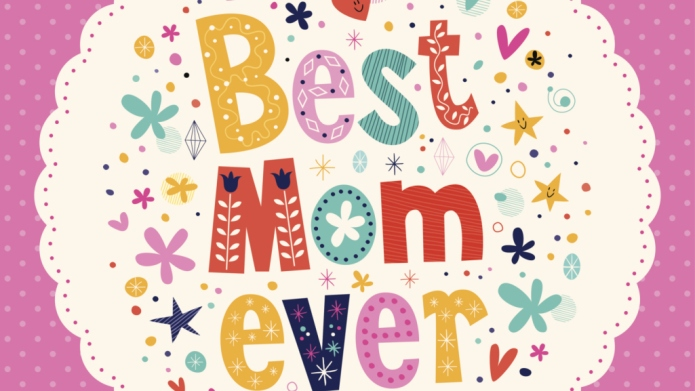 Mother's Day gift ideas you haven't