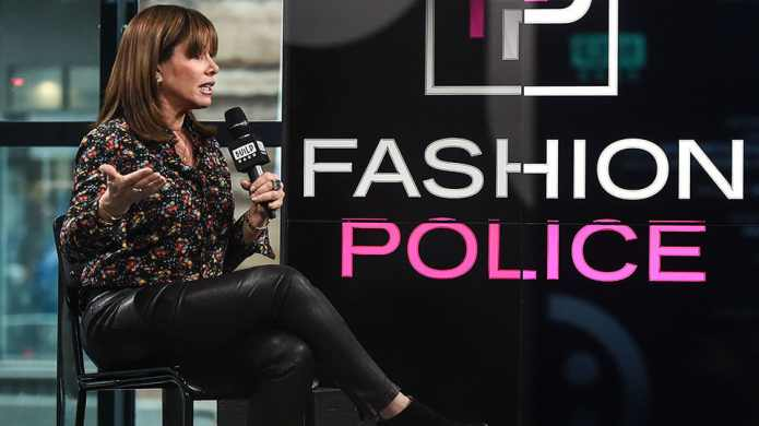 Melissa Rivers on How You Can