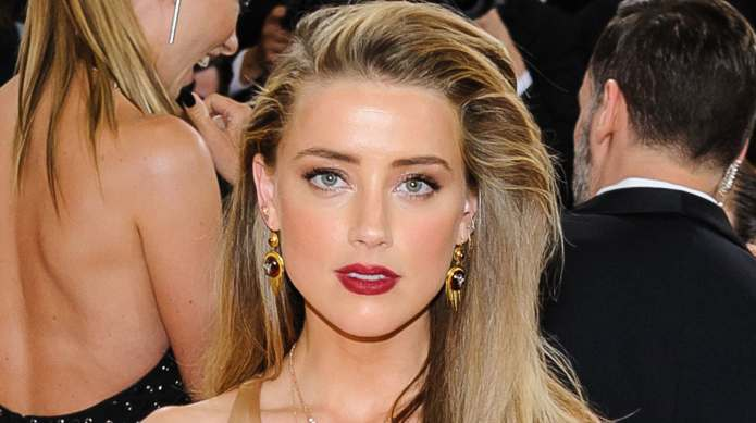 Could Amber Heard's domestic violence letter