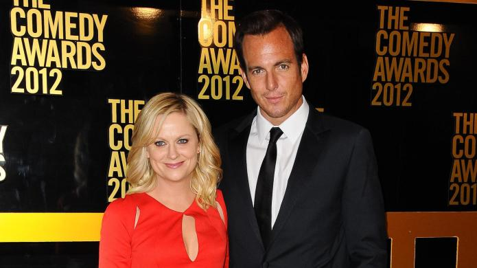 Amy Poehler finally gets frank on