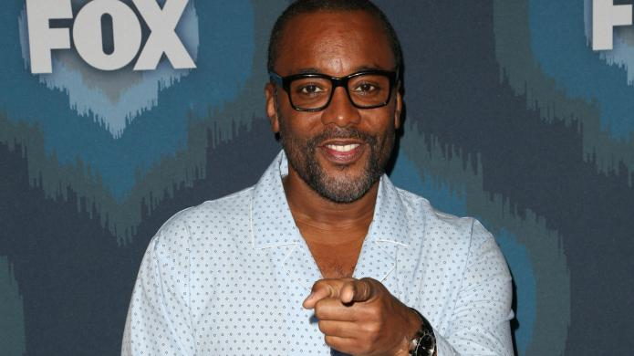 Empire's Lee Daniels wants to stop