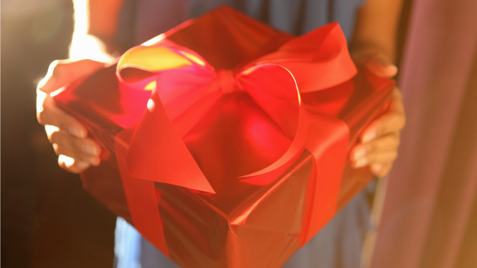 25 gifts perfect for the guy