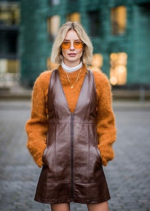 Stunning Ways To Style Short Hair   Blonde Bob