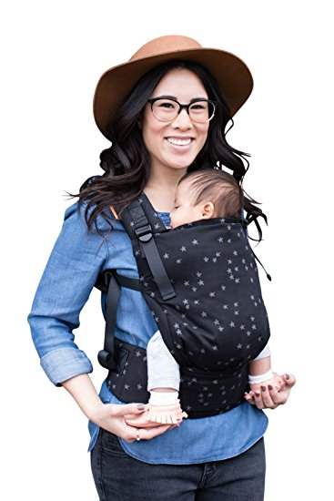 The Best Baby Carriers On The Market In 2018 Sheknows