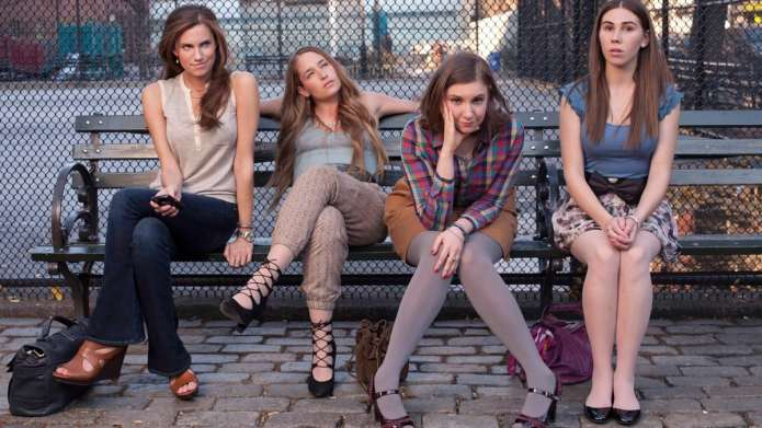 Goodbye 'Girls': What to Expect (Fashion-Wise)