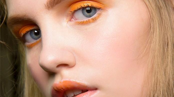 30 Summer Makeup Ideas That Won't