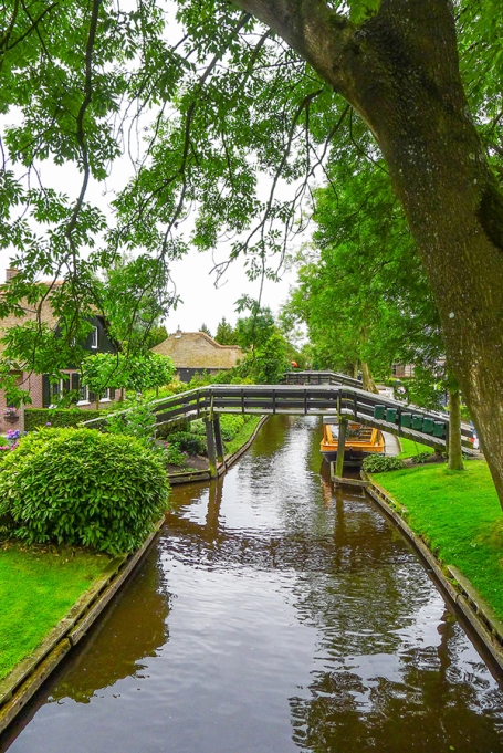 instagrammable-europe-holland