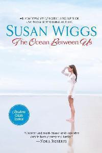 Susan Wiggs' world: Exclusive interview