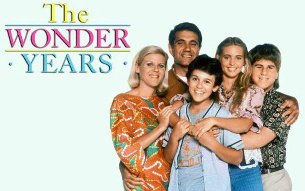 The Wonder Years: 17 Celeb cameos