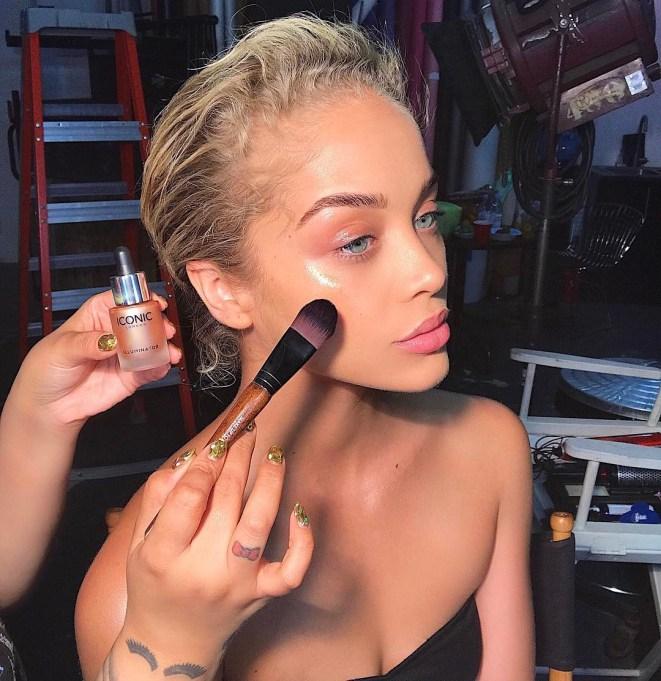 Celebrity Approved Beauty Hacks |