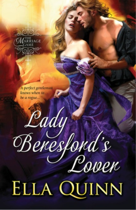 romance-novels-lady-beresfords-lover