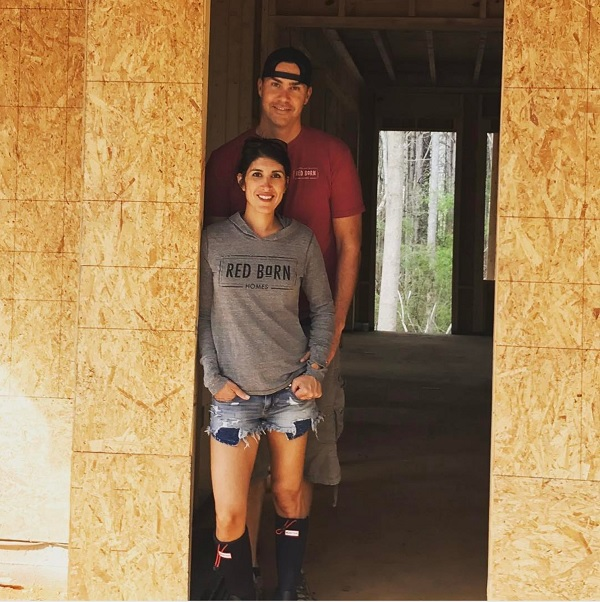 Things to know about the stars of 'Flip or Flop: Atlanta'