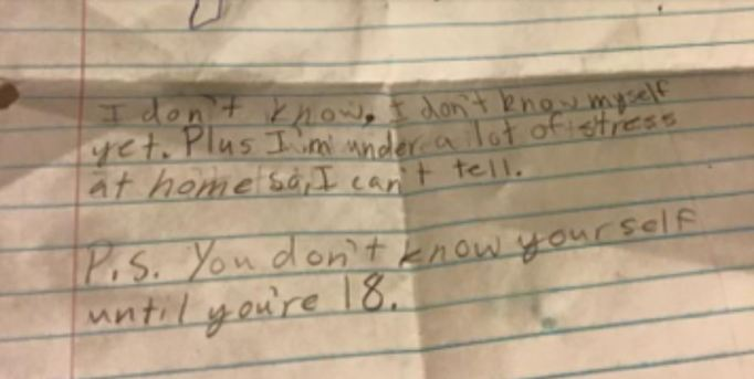 funny-notes-passed-in-class
