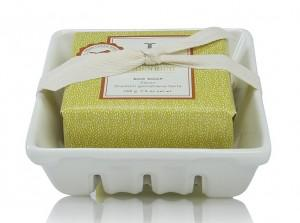 Refresh for spring gift idea: Thymes
