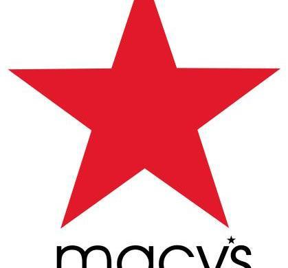 Macy's Cyber Monday sales