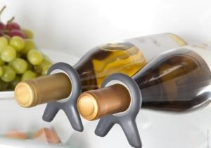 Fun wine find: Vine Bottle Anchor