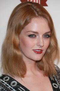 Dina Lohan threatens suit over Lydia