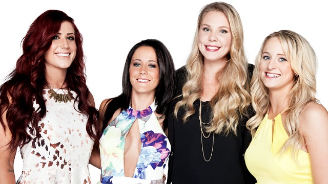 'Teen Mom 2': 12 spoilers from