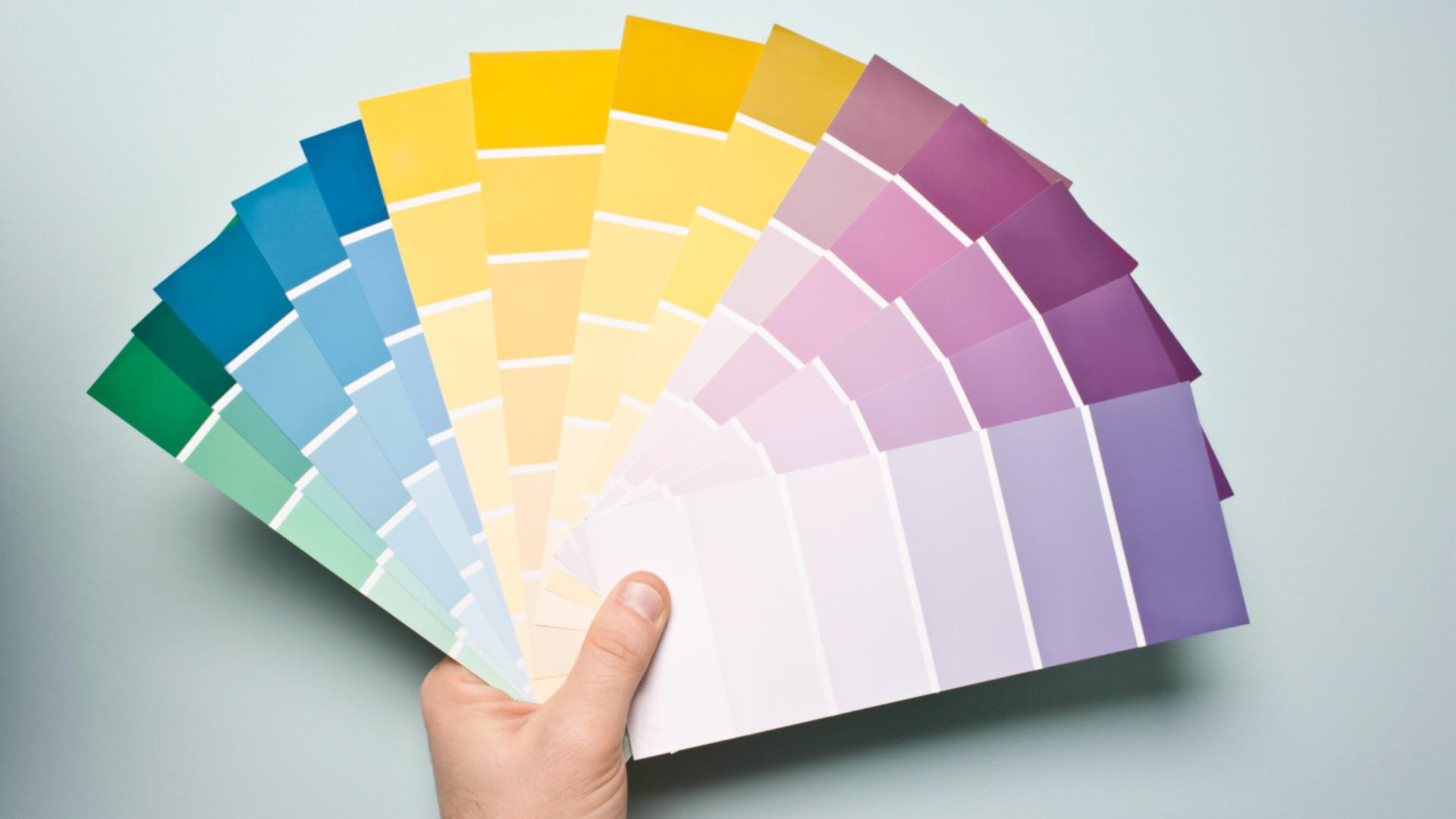 Best Worst Colors For Each Room In Your House