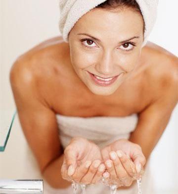 Hand wash or scrub brushes: Benefits