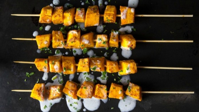 20 Asian-inspired squash recipes that give
