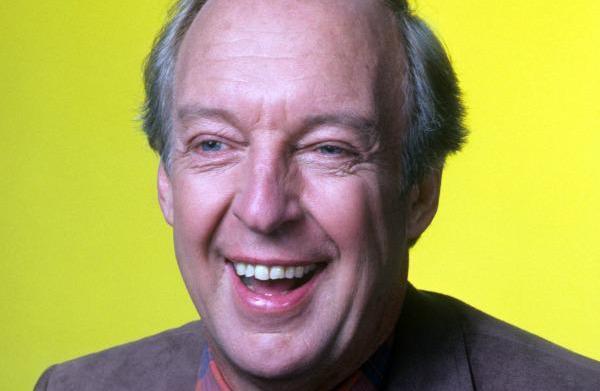 Conrad Bain dies: Our favorite TV