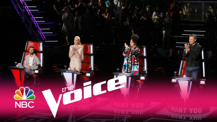 'The Voice' Fan Favorites: Where Are
