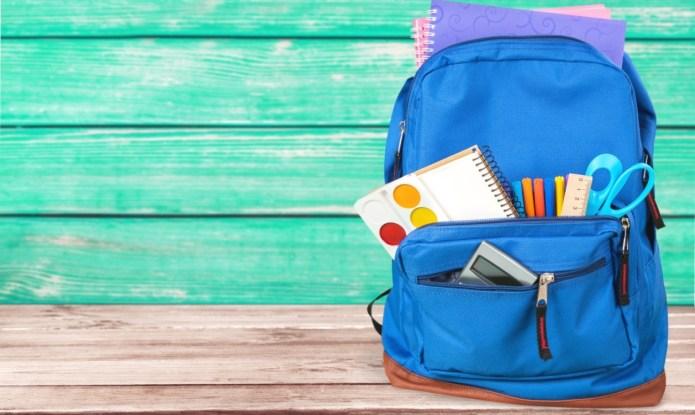 6 School supplies moms can reuse