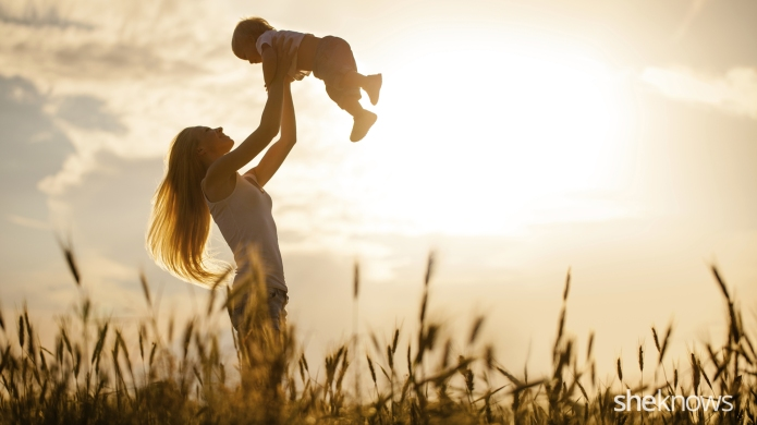 16 Parenting mantras to get you