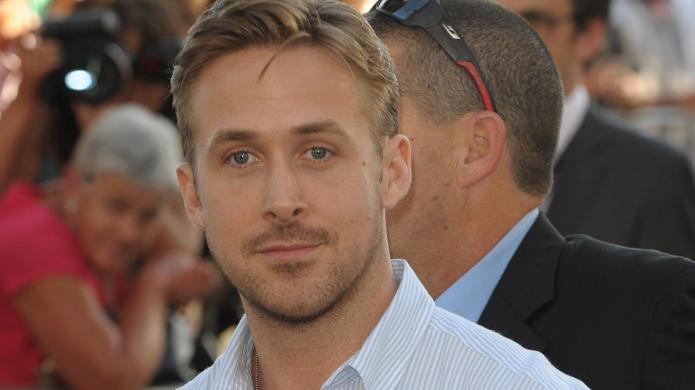 Ryan Gosling can rest easier: Wins