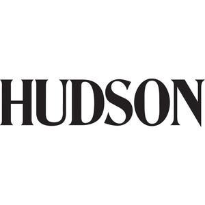 Hudson Jeans Black Friday bargains