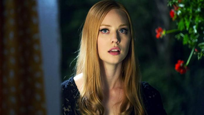 True Blood review: Everyone couples up