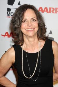 Sally Field joins the cast of