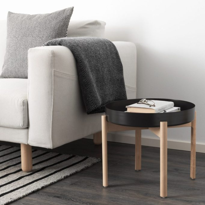 IKEA YPPERLIG: IKEA's latest collection is all about fusing the modern with the traditional.