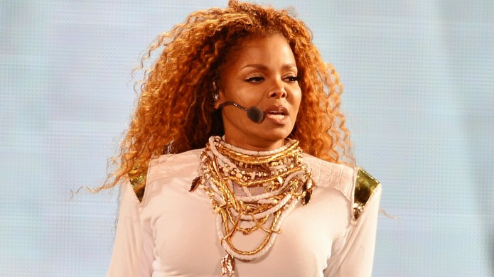 Janet Jackson makes exciting announcement, sparking