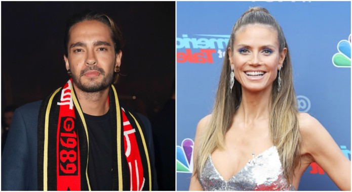 What We Know About Heidi Klum's